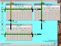 Classic_theme_Calculator_Plus-2.PNG