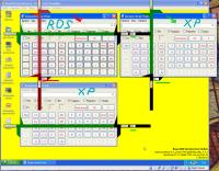 Calculator_Plus-2.PNG