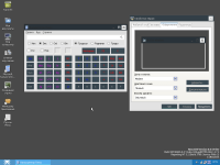 VirtualBox_ReactOS4_26_06_2019_00_15_50.png