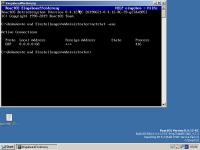 0.4.12-RC-39-g27da885_gcc_dbg_lin_OK.png
