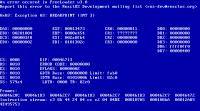0.4.12-RC-39-g27da885__BSODevenEarlier_InFreeLoader.png