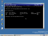 VirtualBox_ReactOS_29_06_2019_20_49_50.png