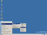 VirtualBox_ReactOS4_01_07_2019_17_33_02.png