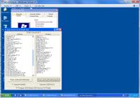 W2K3_KHMZ_San_Serif_EnumFonts.png