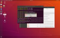 Ubuntu_KHMZ_Sans_Serif_2019-07-03 21-25-06.png