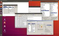 Ubuntu_KHMZ_Sans_Serif_2019-07-03 23-08-45.png