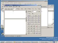 RC44_precCalc_stillBad.png