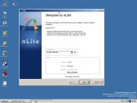 RC44_nlite_ok.png