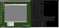 Screen 00001.jpg