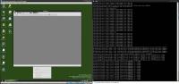Screen 00002.jpg