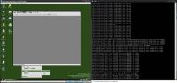 Screen 00003.jpg
