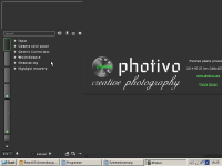 0.4.12-RC-50-geb1a43d_photivo_affected.png