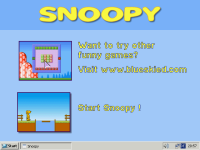 0.4.12-RC-50-geb1a43d_snoopy.png