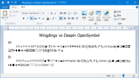 Wingdings-vs-Deepin-OpenSymbol.png