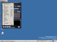 0.4.12-RC-55-g3a6cb85_Winamp5_666_mainMenuCutoff.png