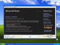 VirtualBox_Windows XP Reference_02_10_2019_02_30_13.png