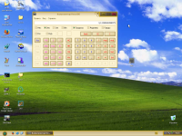 Windows_XP-2019-10-05_095503.png
