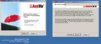 avira_install_hacks_ros.png