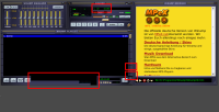 Winamp291 visual glitches.png