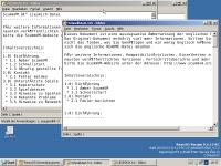 0.4.13-RC-21-g09d3029_plus_PR2006_nope.png