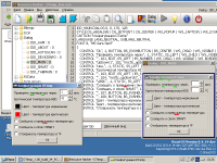 VirtualBox_ReactOS4__ff71507.png