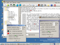 VirtualBox_ReactOS4_c58eced.png