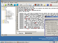 VirtualBox_ReactOS_15748cf.png