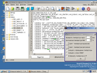 VirtualBox_ReactOS_463a3f8.png