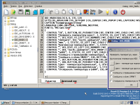 VirtualBox_ReactOS_67c78d8.png