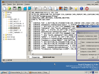 VirtualBox_ReactOS_9f803ab.png
