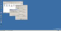 VirtualBox_ReactOS_21_11_2019_21_23_10.png