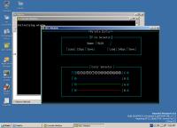 ReactOS_0.4.8.png