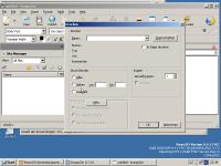 0.4.13-RC-38-g3803e58_print.png