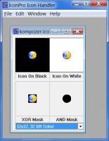 kompozer_icon.png
