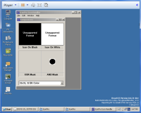 ReactOS_IconPro_Fail.png