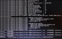 Textsetup_debug_ROS-0.4.13-RC38.JPG