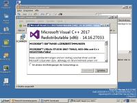 0.4.13-RC-38-g3803e58_vs_MSVCP2017_v14_16_27033.png