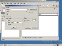 0.4.13-dev-2-g88f899e-x86-gcc-lin-dbg_stillOk.png