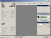 VirtualBox_ReactOS_14_02_2020_02_35_07.png