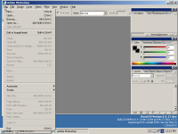VirtualBox_ReactOS_14_02_2020_12_22_03.png