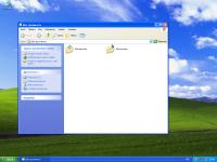MyDocuments_XP.png