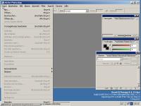 0.4.13-dev-680-geb532bc_ok.png