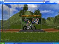 Motorbike_XP.png