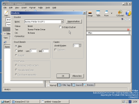 0.4.14-dev-1035-g16baab2_PRPR2339_afterFirst4_09395d5.png
