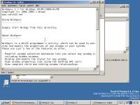 0.4.13-dev-926-gf052817_ok_WinSpy.png