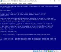 Miranda 0.10.21 crashes Reactos dev-1185-g3ecbbd9-x86-gcc-lin-rel.png