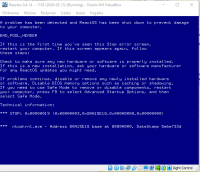 Miranda 0.10.21 crashes Reactos dev-1185-g3ecbbd9-x86-gcc-lin-rel - 3.png
