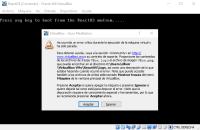 vbox crash.png