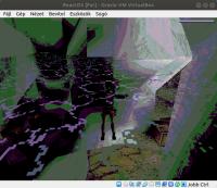 TR2GoldDemo_0.4.14-dev-1339.png