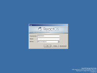 VirtualBox_ReactOS_16_04_2020_19_32_56.png